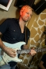 10 jahre wonderbar blues-rock-jam-sesion_49