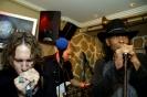 10 jahre wonderbar blues-rock-jam-sesion_60