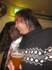 80. birthday-party von sir bob stroger (27.12.11)