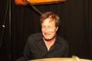 Andy Egert Bluesband live (6.12.19)