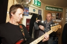 Andy Egert Bluesband live (7.12.16)