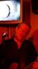 Andy Egert Bluesband live (7.12.18)