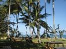 ausspannen in der karibik 2007