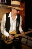 Black Mountain Blues Band live (18.5.18)