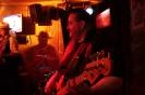 Bluez Ballz live (15.9.17)