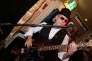 Don P. & the Blue Jags live (15.2.19)
