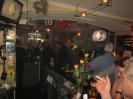 donnerstagsparty mit dj mr.freeze harp (24.4.14)