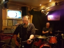 Dylan Dogs live (16.11.19)_13