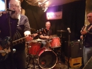 Dylan Dogs live (16.11.19)_14