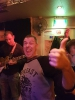 Dylan Dogs live (16.11.19)_15