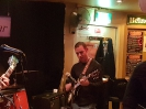 Dylan Dogs live (16.11.19)_16