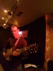 Dylan Dogs live (16.11.19)_3