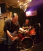 Dylan Dogs live (16.11.19)_8