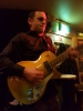 Dylan Dogs live (16.11.19)_9