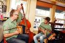 Echo vom Chalberschwanz live (12.7.20)