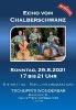 Echo vom Chalberschwanz live (29.8.21)_9