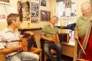 Echo von Chalberschwanz live (29.8.21)_1