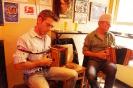 Echo von Chalberschwanz live (29.8.21)_3