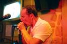 Egidio Juke Ingala & Kurt Bislin live (9.10.20)_13