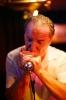 Egidio Juke Ingala & Kurt Bislin live (9.10.20)_15