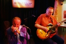 Egidio Juke Ingala & Kurt Bislin live (9.10.20)_16