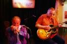 Egidio Juke Ingala & Kurt Bislin live (9.10.20)_18