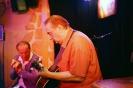 Egidio Juke Ingala & Kurt Bislin live (9.10.20)_1