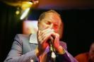 Egidio Juke Ingala & Kurt Bislin live (9.10.20)_26