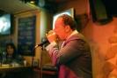 Egidio Juke Ingala & Kurt Bislin live (9.10.20)_3