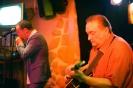 Egidio Juke Ingala & Kurt Bislin live (9.10.20)_4