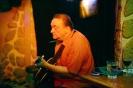 Egidio Juke Ingala & Kurt Bislin live (9.10.20)_6