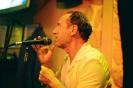 Egidio Juke Ingala & Kurt Bislin live (9.10.20)_8