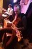 Egidio Juke Ingala & the Jacknives live (12.5.17)