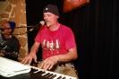 Eric Lee, Pete Borel & Charlie Weibel live (10.1.20)_16