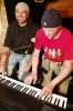 Eric Lee, Pete Borel & Charlie Weibel live (10.1.20)_17