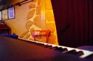 Eric Lee, Pete Borel & Charlie Weibel live (10.1.20)_1