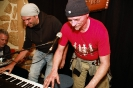 Eric Lee, Pete Borel & Charlie Weibel live (10.1.20)_20