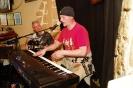Eric Lee, Pete Borel & Charlie Weibel live (10.1.20)_23