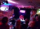 Eric Lee, Pete Borel & Charlie Weibel live (10.1.20)_25