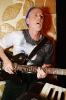 Eric Lee, Pete Borel & Charlie Weibel live (10.1.20)_26
