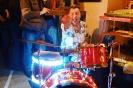 Eric Lee, Pete Borel & Charlie Weibel live (10.1.20)_27