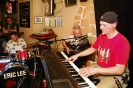 Eric Lee, Pete Borel & Charlie Weibel live (10.1.20)_29