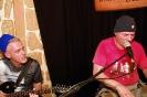 Eric Lee, Pete Borel & Charlie Weibel live (10.1.20)_2