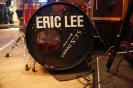 Eric Lee, Pete Borel & Charlie Weibel live (10.1.20)_30