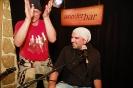 Eric Lee, Pete Borel & Charlie Weibel live (10.1.20)_5