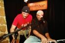Eric Lee, Pete Borel & Charlie Weibel live (10.1.20)_6