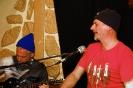 Eric Lee, Pete Borel & Charlie Weibel live (10.1.20)_7