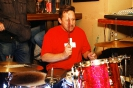 Eric Lee, Pete Borel & Charlie Weibel live (10.1.20)_8
