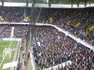 FCL vs. Basel 28.5.2006