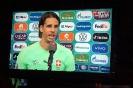 Frankreich gegen Schweiz (2.7.21)_12
